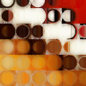 Circles_and_Squares_17_sm