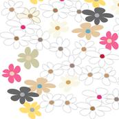 SOOBLOO_FLOWERS_366B-1-01
