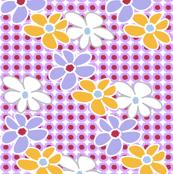 SOOBLOO_FLOWERS_357Y-1-01