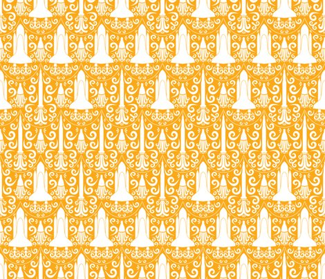 Rrocket_damask_orange_1_shop_preview