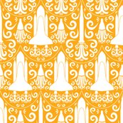 Rrocket_damask_orange_1_shop_thumb