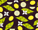 Rlimon_patterntkanj_thumb