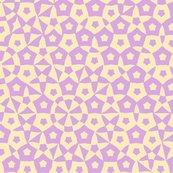 Rstar-quasicrystal-synergy2_shop_thumb
