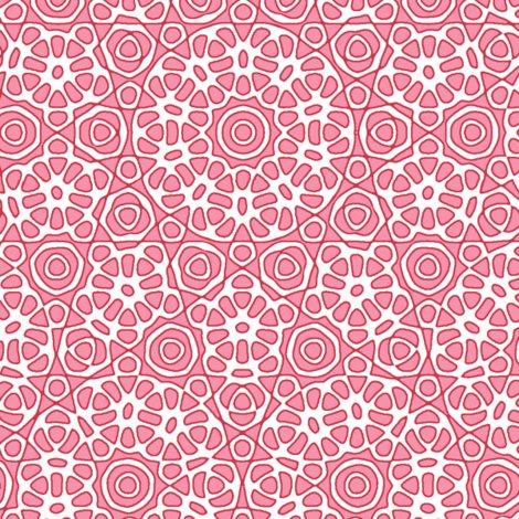 Flowertiles4-pink_shop_preview