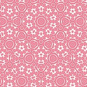 Flowertiles4-pink_shop_thumb