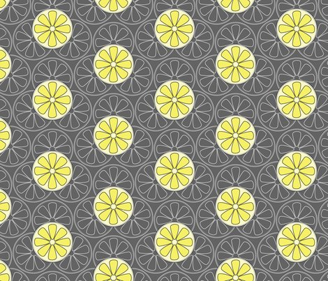 Rrcitrus_fruit_lemon_swatch-01_shop_preview
