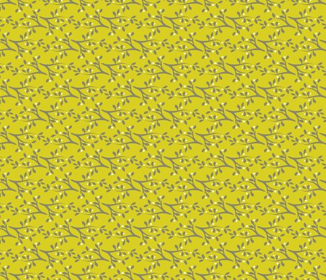 Midsummer_branches_yellow_shop_preview