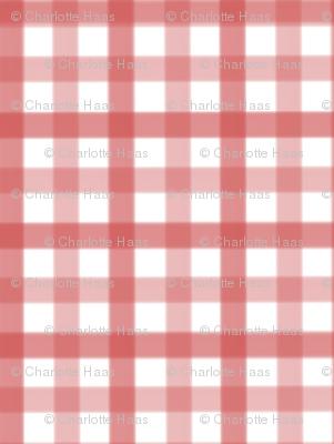 picnicclothLg