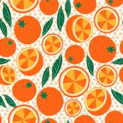 Rroranges-01_shop_thumb