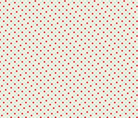 Rrrrretro_polka_dots_shop_preview