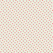 Rrrrretro_polka_dots_shop_thumb