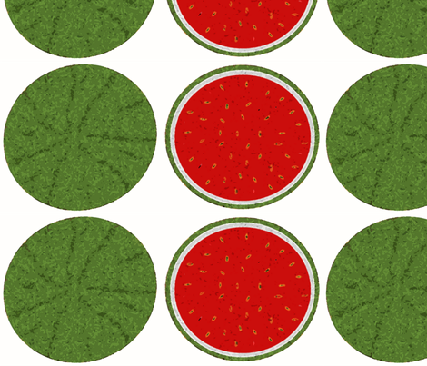 water_mellon