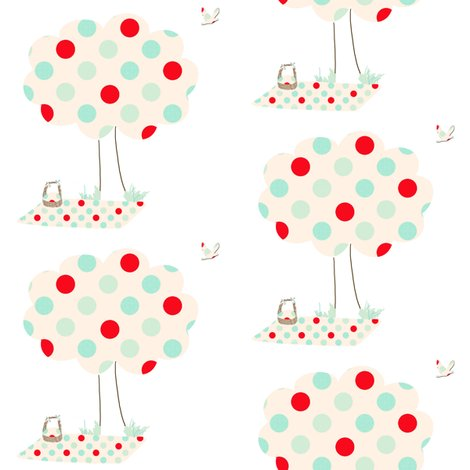 Rra_polka_dot_picnic_shop_preview