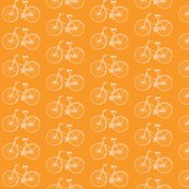 Rrfree-vector-downloads-bicycle-vintage-graphicsfairy21_shop_thumb