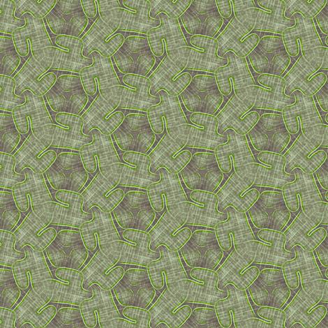 cactus textured1