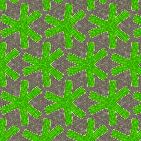 cactus symbol1
