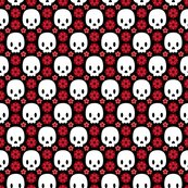 Rrskullflowersred_shop_thumb