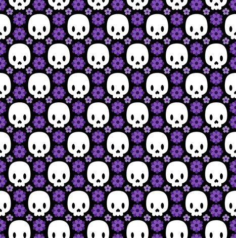 Rrskullflowerspurple_shop_preview