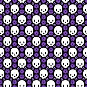 Rrskullflowerspurple_shop_thumb