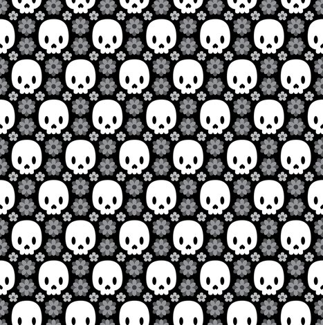 Rrskullflowersgrey_shop_preview