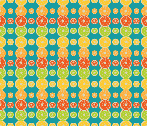 Citrus-slices-with-dots