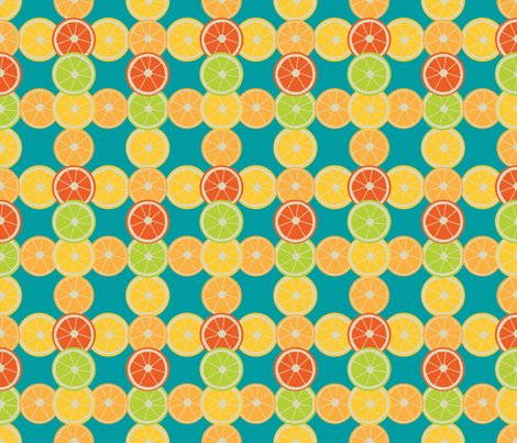 Citrus-plaid_shop_preview