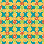 Citrus-plaid_shop_thumb