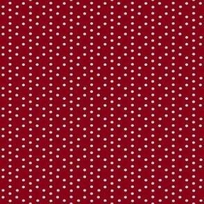 Hexagon Connections - Little