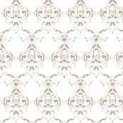 Rrrmoustache_damask_low_contrast.ai_shop_thumb