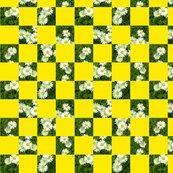 Rrpicnic_rug_yellow_shop_thumb