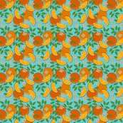 Rsimplycitrus3_shop_thumb