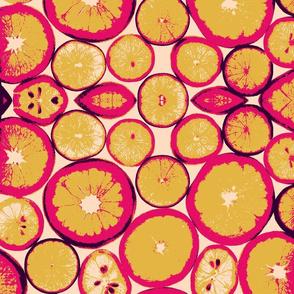Citrus_P
