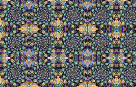 Rgiraffe_fractal_on_giraffes_2_shop_preview