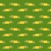 Rcaterpillar_half_brick_1_direction_green_yellow_copy_shop_thumb