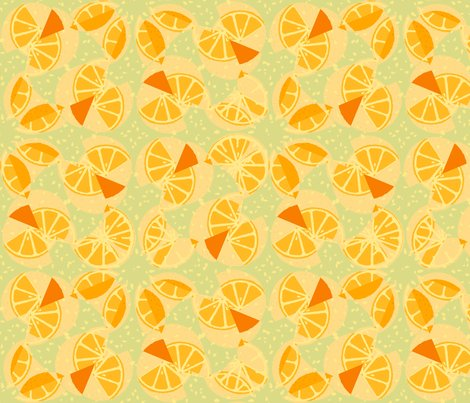 Rsliced_oranges_shop_preview