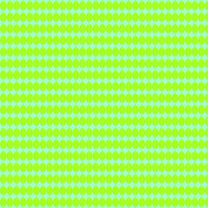 Little Litho Limes