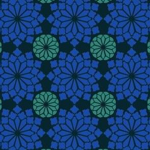 Morocca Dot