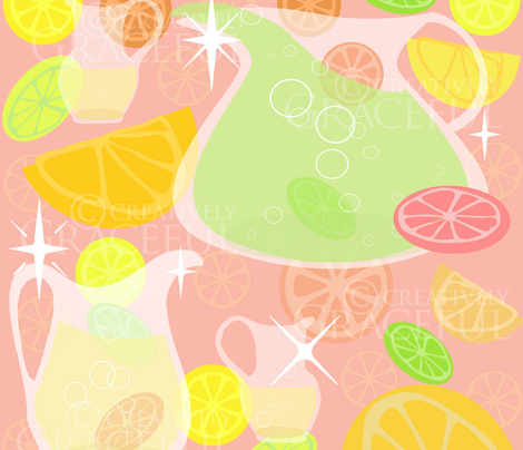 Rrrrcitrus_comment_519221_preview