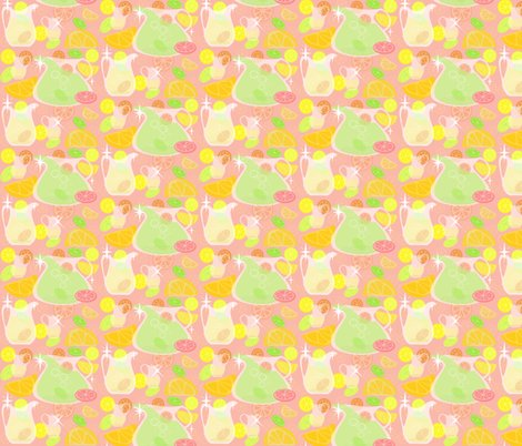 Rrrrcitrus_shop_preview