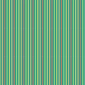 Citrus-stripes_shop_thumb