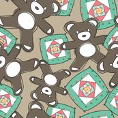 Rrepeat_bear_green_shop_thumb