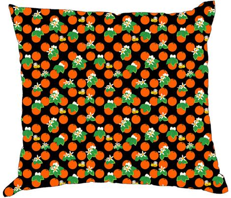 Orange_blossom_8x8_comment_311690_preview