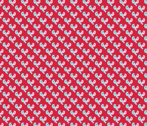Rrrlovebirdsonred3600square_copy_shop_preview