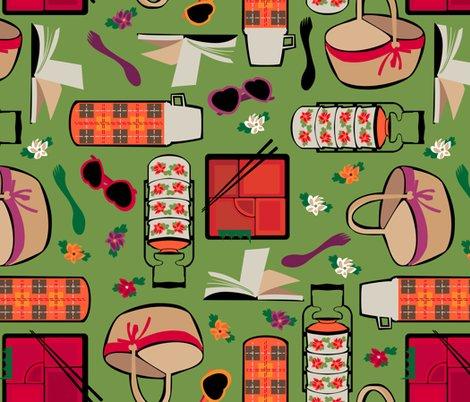 Rrglobal_picnic-01_shop_preview