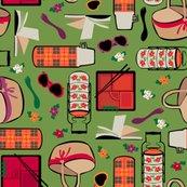 Rrglobal_picnic-01_shop_thumb