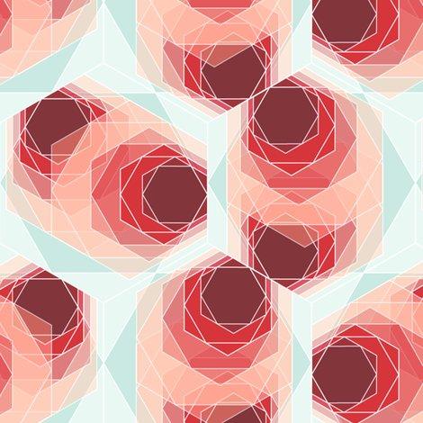 Hexagon2b_shop_preview