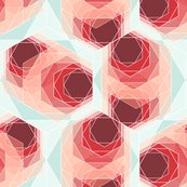 Hexagon2b_shop_thumb