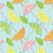Rjuicy_umbrella_citrus_slices_shop_thumb