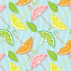 Juicy_Umbrella_Citrus_Slices