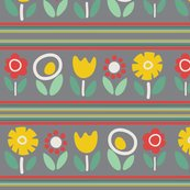 Mod_flowers_in_a_row_shop_thumb